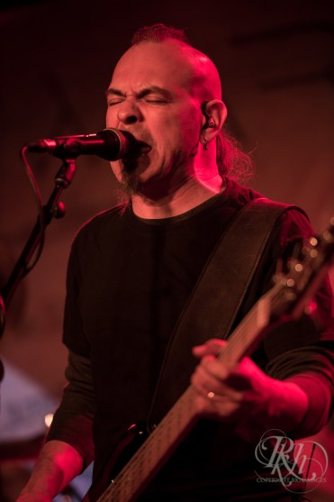 fates warning rkh images (8 of 45)