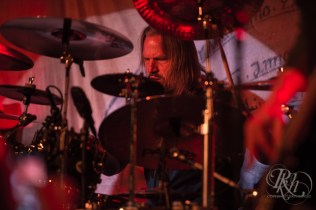 fates warning rkh images (9 of 45)