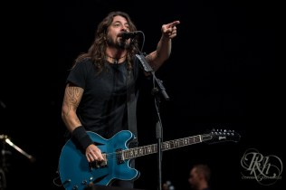 foo fighters rkh images (22 of 75)