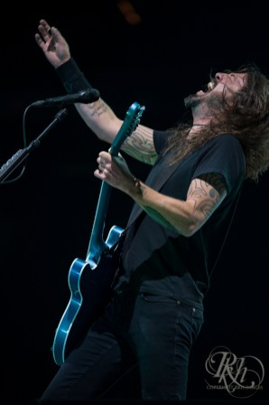 foo fighters rkh images (32 of 75)