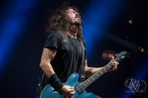 foo fighters rkh images (43 of 75)
