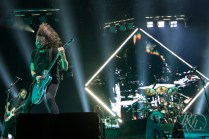 foo fighters rkh images (46 of 75)