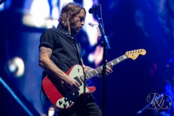 foo fighters rkh images (58 of 75)