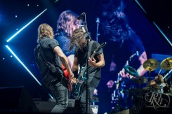 foo fighters rkh images (59 of 75)