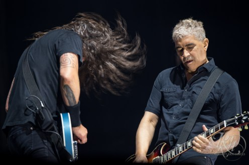 foo fighters rkh images (67 of 75)