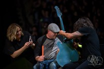 foo fighters rkh images (70 of 75)