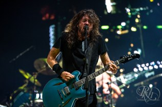 foo fighters rkh images (73 of 75)