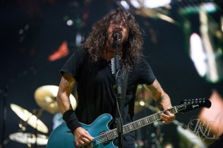 foo fighters rkh images (74 of 75)