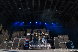 great white Rocktember 2018 (10 of 1)