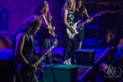 iron maiden london rkh images (64 of 84)