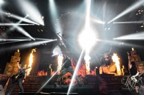 iron maiden rkh images (1 of 1)