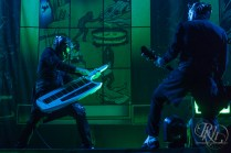 iron maiden rkh images (12 of 91)