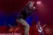 iron maiden rkh images (18 of 91)