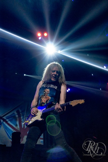 iron maiden rkh images (37 of 91)