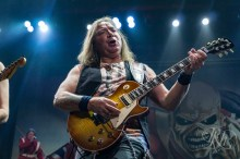 iron maiden rkh images (42 of 91)