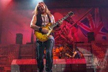 iron maiden rkh images (47 of 91)