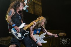 iron maiden rkh images (50 of 91)