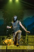 iron maiden rkh images (53 of 91)