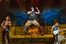 iron maiden rkh images (54 of 91)