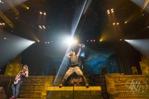 iron maiden rkh images (55 of 91)