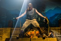 iron maiden rkh images (56 of 91)