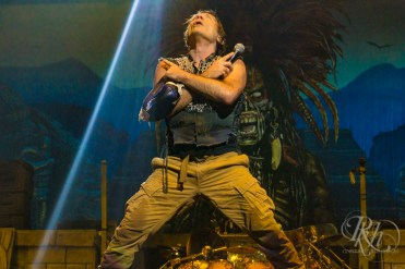 iron maiden rkh images (57 of 91)