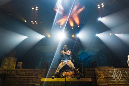 iron maiden rkh images (58 of 91)