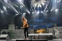 iron maiden rkh images (72 of 91)