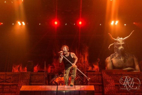 iron maiden rkh images (75 of 91)