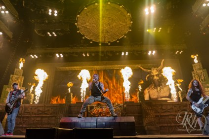 iron maiden rkh images (76 of 91)
