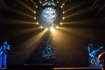 iron maiden rkh images (82 of 91)