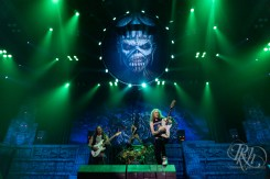 iron maiden rkh images (83 of 91)