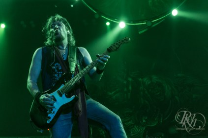 iron maiden rkh images (87 of 91)