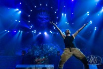 iron maiden rkh images (90 of 91)