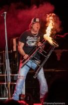 jackyl fire (3 of 3)