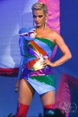 katy perry rkh images (13 of 67)