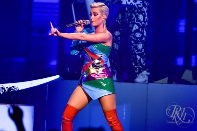 katy perry rkh images (16 of 67)