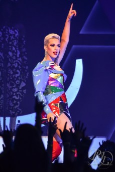 katy perry rkh images (27 of 67)