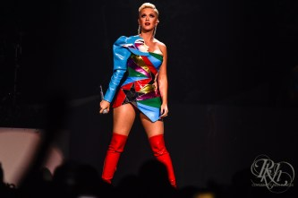 katy perry rkh images (54 of 67)
