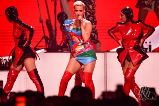 katy perry rkh images (59 of 67)