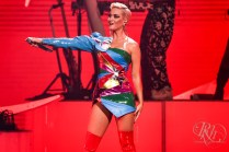 katy perry rkh images (63 of 67)