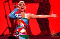 katy perry rkh images (66 of 67)