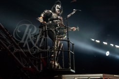 kiss Omaha rkh images (147 of 164)