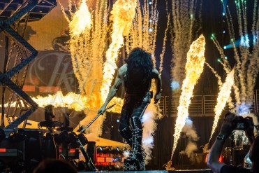 kiss Omaha rkh images (154 of 164)