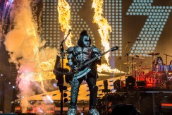 kiss Omaha rkh images (161 of 164)