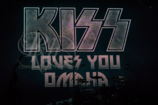 kiss Omaha rkh images (163 of 164)