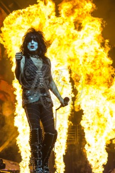 kiss Omaha rkh images (42 of 164)