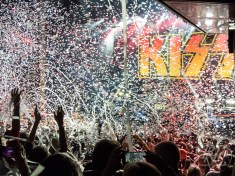 kiss kruise rkh images (100 of 103)