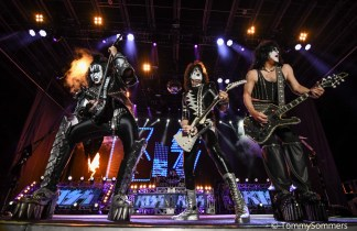 kiss review (5 of 5)-2