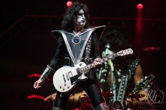 kiss rkh images (28 of 63)